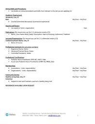 practitioner resume exles practitioner resume sle professional exles psychiatric
