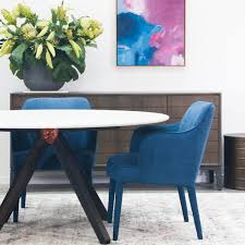 indoor dining tables satara australia stewart armchair luxury indoor furniture upholstered dining chair