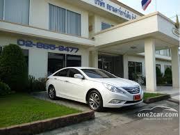 hyundai sonata 2014 pictures hyundai sonata 2014 sport 2 0 in กร งเทพและปร มณฑล automatic sedan