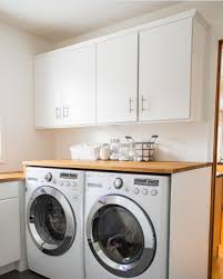 gray paint color for best paint color for small laundry room