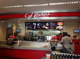 Kitchen Stores Northern Gwinnett News Ngwinnett Com