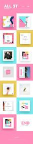 Home And Design Media Kit by Best 25 Social Media Design Ideas On Pinterest Instagram Design