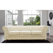 Chesterfield Sofa Cushions by Droneers Modern Papasan Chair Captivating Double Storage Bed