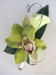 wedding flowers buttonholes corsage buttonhole hairpieces for weddings quality artificial