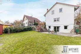 Neues Einfamilienhaus Kaufen Haus Zum Verkauf Kirschbaumweg 22 79761 Waldshut Tiengen