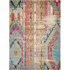 8 u0027 x 10 u0027 area rugs joss u0026 main
