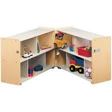 Classroom Cabinets Classroom Cabinets You U0027ll Love Wayfair Ca