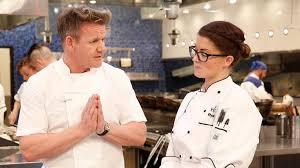 Hells Kitchen Best Chef Hell - hell s kitchen season 17 with gordon ramsey episode 2 betting odds