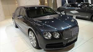 bentley flying spur exterior 2017 bentley flying spur v8 s interior http car1208 com