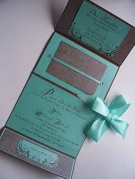 cool wedding invitations design beautiful and creative wedding