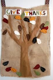 thanksgiving countdown clock gratitude tree advent calendar oopsey daisy