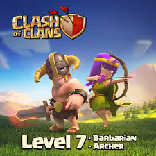 clash of clans image sneakpeeksep2 jpg clash of clans wiki fandom powered