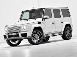 photo collection mercedes jeep 2013 black
