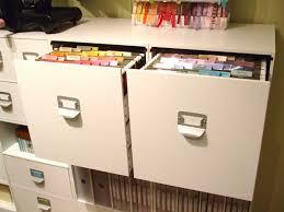 file cabinet storage ideas filing cabinet storage ideas storage cabinet ideas