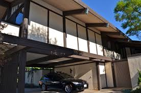 Los Feliz Real Estate by Modern Homes Los Angeles Masterful