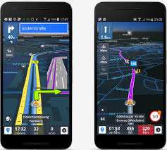 sygic apk data gps navigation and maps sygic v16 4 4 apk free