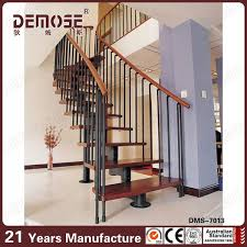 Iron Grill Design For Stairs Prefabricated Stairs Iron Grill Design Buy Prefabricated Stairs