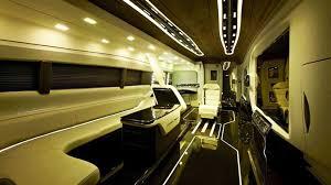 shahrukh khan home interior shahrukh khan volvo bus interior special offers