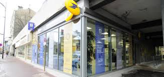 la poste bureau de poste ouverture exceptionnelle du bureau de poste sevres fr