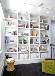 stunning bookcase designs ideas contemporary decorating interior