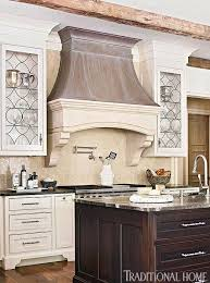 Kitchen Cabinet Doors Glass 209 Best Glass Cabinet Doors Images On Pinterest Glass Cabinet