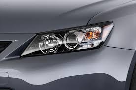 Scion Tc Maintenance Light 2013 Scion Tc Reviews And Rating Motor Trend