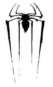 spiderman logo tattoo follow me on www fb com nazo one tattoos