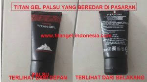 titan gel ulasan produk pengalaman pembelian di malaysia