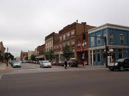Red Roof Inn Detroit Troy by Find Convenient Accommodation In Rosemont Troy Kansas City And More