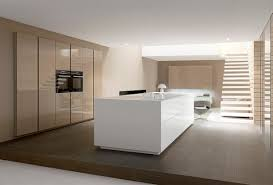 Kitchen Laminate Design by Contemporary Kitchen Laminate Island Lacquered Linea By