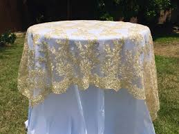lace tablecloth lace table overlay table overlay table runner