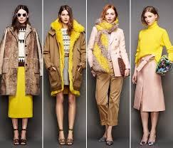 Home Decor Trends Autumn 2015 Best 25 Winter Trends Ideas On Pinterest Fall Trends Fall