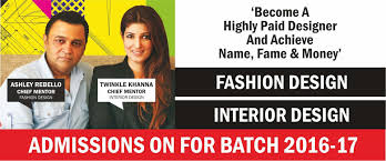inifd deccan pune premium institute for interior u0026 fashion designing