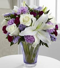 thinking of you flowers the thinking of you bouquet pesche s