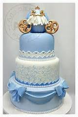 new cinderella cake ideas 7912