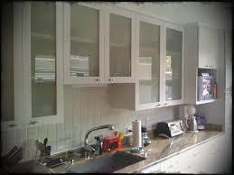 custom aluminum cabinet doors amazon custom made aluminum frame glass cabinet door kitchen dining