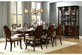 China Cabinet And Dining Room Set Dining Sets With China Cabinet Dining Room China Hutch Inspiring