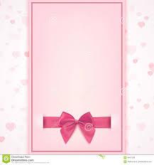 blank birthday card template lilbibby com