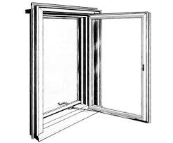 Fly Screens For Awning Windows Andersen Casement Window Replacement Screens Parts