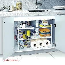 armoire rangement cuisine rangement meuble cuisine cuisine petit meuble de rangement cuisine