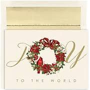 holiday cards hanukkah u0026 christmas cards staples