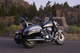 100 kawasaki vulcan 1600 nomad owners manual how to adjust
