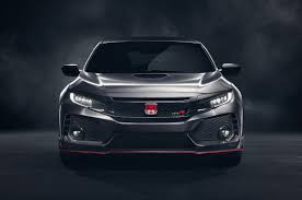 future honda accord rumors of a honda civic type r cvt squashed autoguide com news