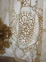 Antique Lace Curtains Awesome Antique Lace Curtains And 12 Best Vintage Lace Curtains
