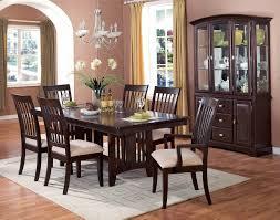 glamorous dining rooms glamorous dining room chair styles photo ideas surripui net