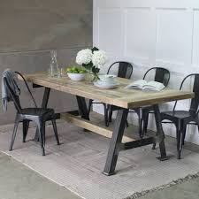 bench seating dining room table rustic round dining room sets bench table and chairs reclaimed