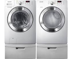 Samsung Pedestals For Washer And Dryer White White Archives Appliance Shops Online Appliance Shops Online