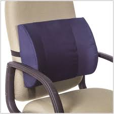 Office Chair Back Support Cushion Back Support Cushion Office Chair Singapore Chair Home