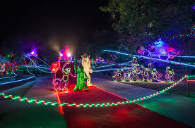 Houston Zoo Lights Coupon Coupon Zoo Lights Coupon Rodizio Grill Denver