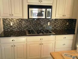 backsplash for kitchen with white cabinet tile backsplash ideas for white cabinets alhenaing me